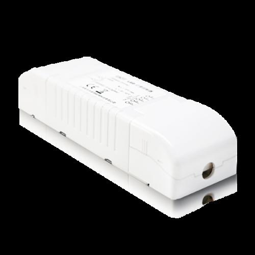 LED智能控制器